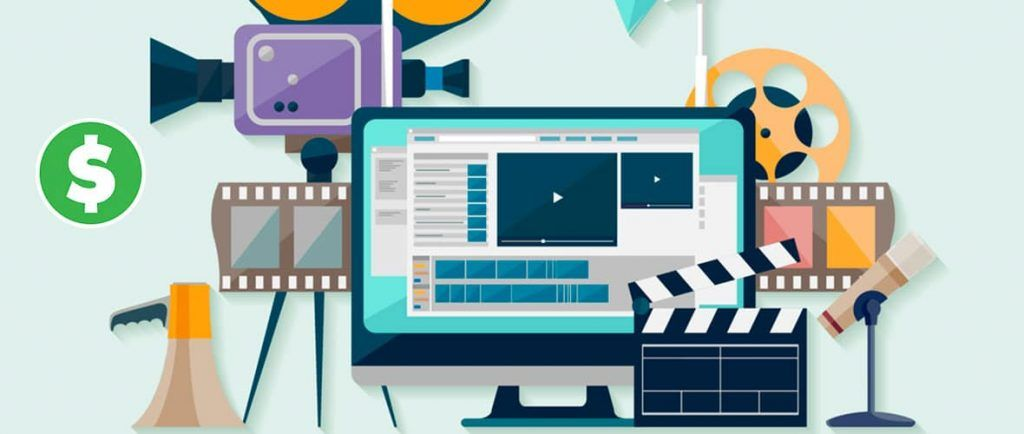 videos baratos y de calidad para empresas