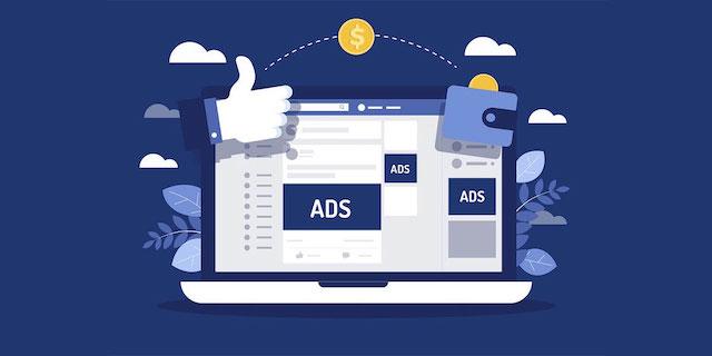 agencia facebook ads